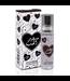 Ard Al Zaafaran Perfumes  Perfume oil Safeer Al Hub 10ml