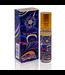 Ard Al Zaafaran Perfumes  Perfume oil Midnight Oud 10ml