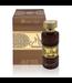 Ard Al Zaafaran Perfumes  Parfüm Tafakhar Eau de Parfum 100ml Ard Al Zaafaran