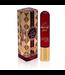 Ard Al Zaafaran Perfumes  Perfume oil Shams Al Emarat Khususi 10ml