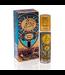 Ard Al Zaafaran Perfumes  Parfümöl Dar Al Hae 10ml