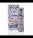 Ard Al Zaafaran Perfumes  Parfümöl Khalis Pure Musk 10ml