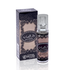 Ard Al Zaafaran Perfumes  Parfümöl Dar Al Shabaab 10ml
