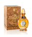 Ajmal Perfumes Mukhallat Dahn Al Oudh Moattaq Ajmal Eau de Parfum 60ml