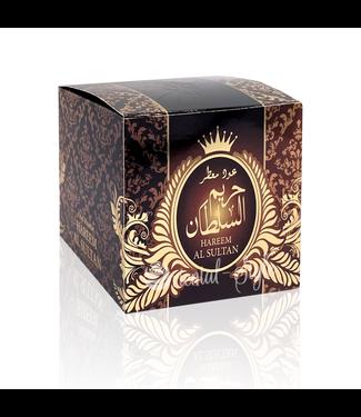 Ard Al Zaafaran Perfumes  Bukhoor Hareem Al Sultan by Ard Al Zaafaran  (80g)