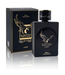 Lattafa Perfumes Parfüm Malik Al Tayoor Lattafa Eau de Parfum 100ml