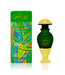 Rasasi Parfümöl Romance 15ml