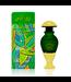 Rasasi Perfume oil Romance 15ml