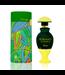 Rasasi Romance Eau de Parfum 45ml Rasasi Perfume Spray