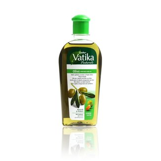Vatika Dabur Vatika Olive Hair Oil (200ml)