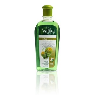 Vatika Vatika Hair Oil - Hair Fall Control (200ml)