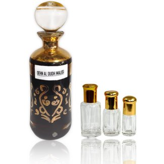 Perfume Oil Dehn Al Oudh Malisi