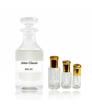 Al Haramain Perfume oil Attar Classic by Al Haramain