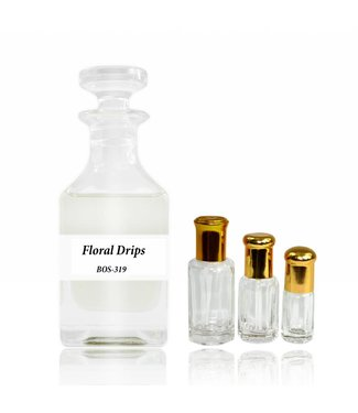 Swiss Arabian Parfümöl Floral Drips