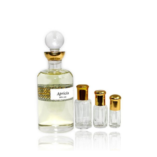 Swiss Arabian Parfümöl Apricis