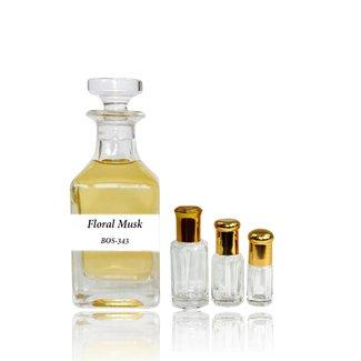 Swiss Arabian Parfümöl Floral Musk