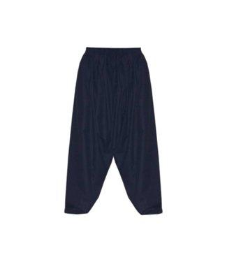 Arabic men pant - Dark Blue