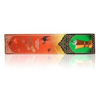 Shalimar Incense sticks Asli Bakhoor (20g)