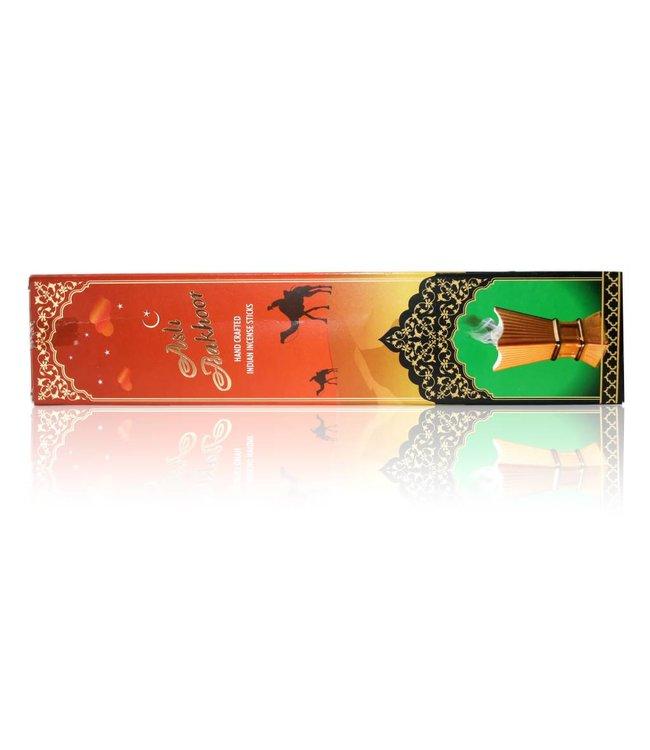 Shalimar Incense sticks Asli Bakhoor (20g)
