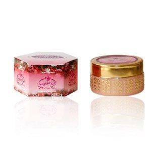 Al Rehab  Moroccan Rose Perfumed Cream 10ml
