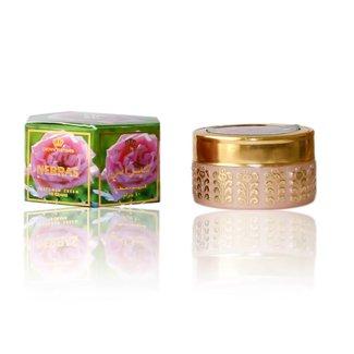 Al Rehab  Nebras Perfumed Cream 10ml