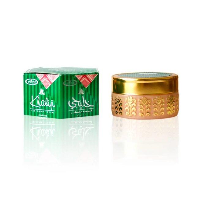 Al Rehab  Khaliji Perfumed Cream 10ml