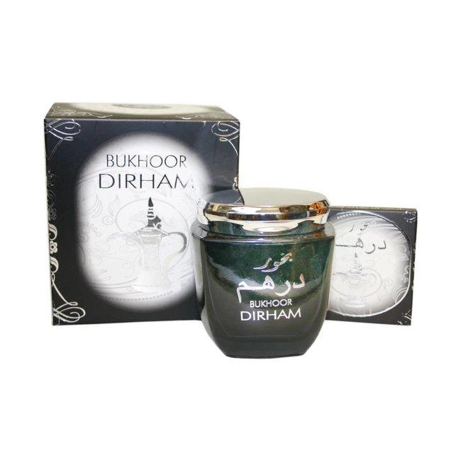 Ard Al Zaafaran Perfumes  Bakhoor Dirham