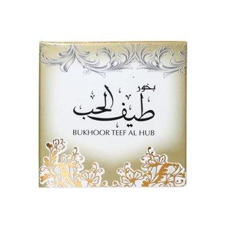 Bakhour Teef Al Hub (40g)