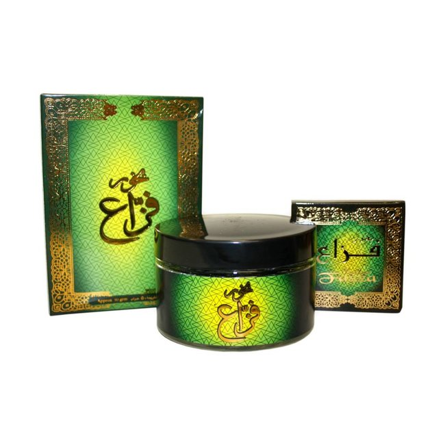 Ard Al Zaafaran Perfumes  Bakhour  Fazza