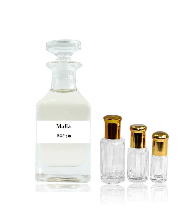 Anfar Parfümöl Malia - Parfüm ohne Alkohol