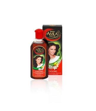 Dabur Dabur Amla Cooling Hair Oil 200ml