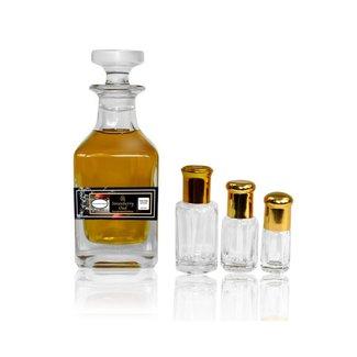 Anfar Perfume oil Strawberry Oud