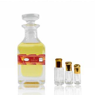 Anfar Perfume oil Sheikh Oud