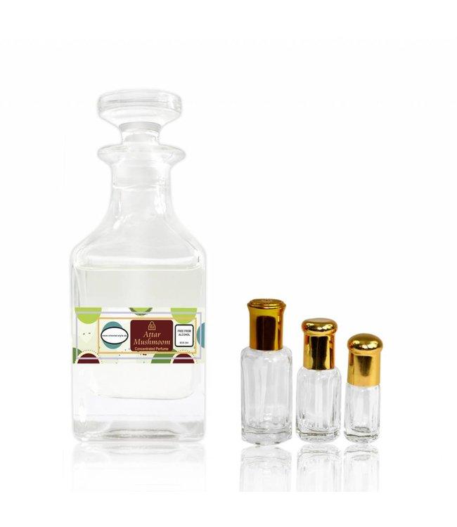 Anfar Parfümöl Attar Mushmoom