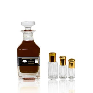 Anfar Perfume oil Black Musk