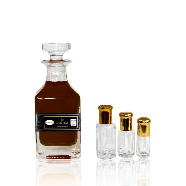 Anfar Parfümöl Black Musk
