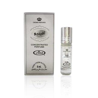 Al Rehab  Perfume oil Avenue Al Rehab