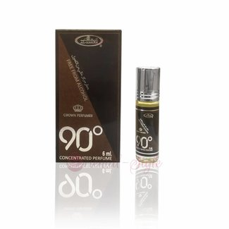 Al Rehab  Perfume oil 90° Al Rehab