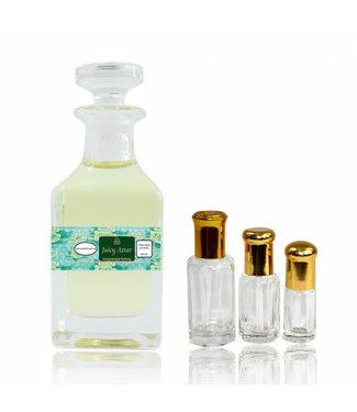 Swiss Arabian Parfümöl Juicy Attar