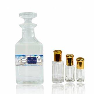 Swiss Arabian Perfume oil Taj Gharoub