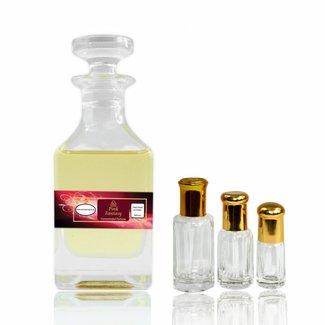 Swiss Arabian Parfümöl Pink Fantasy