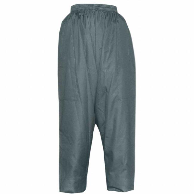 Arabic men pant - Grey
