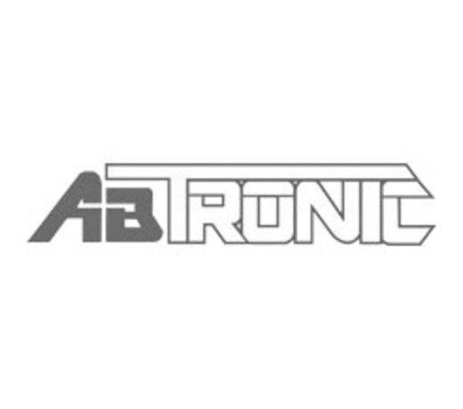 AbTronic