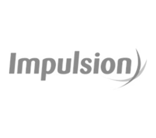 Impulsion