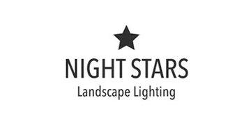 Laser Light Night Stars