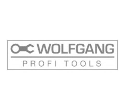Wolfgang Germany
