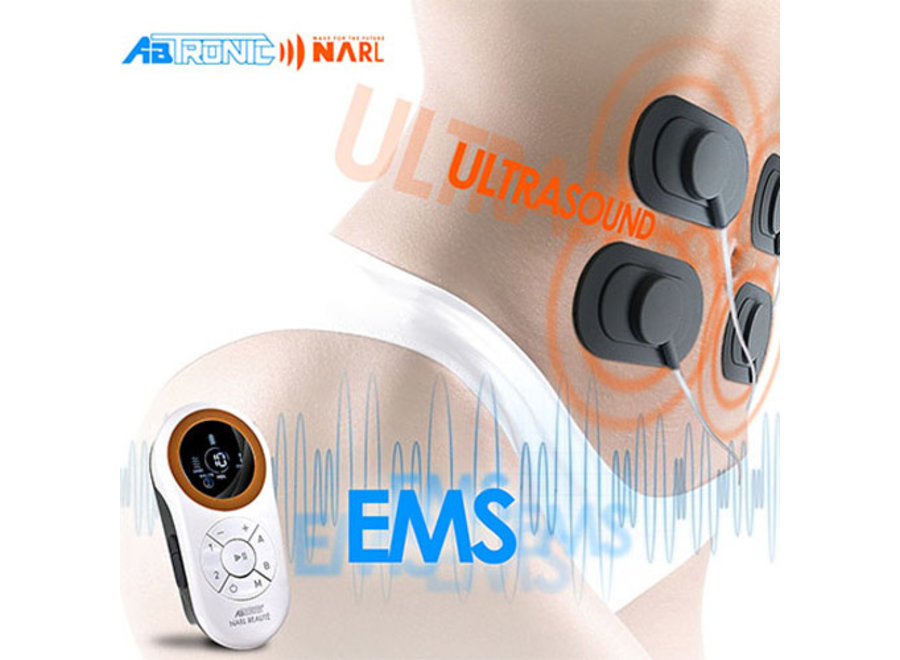 Abtronic NARL + EMS System