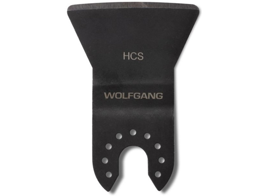 Multitool Accessoireset 23-delig Wolfgang Germany