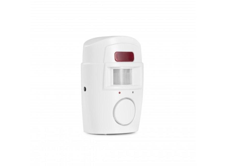 Alarm met bewegingsdetectie 105dBTechnosmart