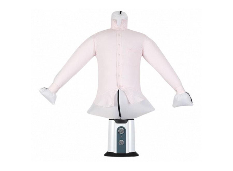 Automatische Overhemd Strijkmachine - 850W Mascot Online